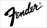 フェンダー